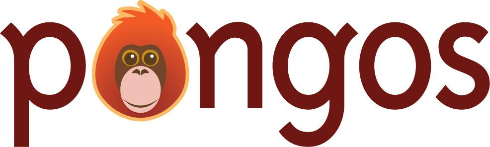 Chrissy Pongos Logo (1)