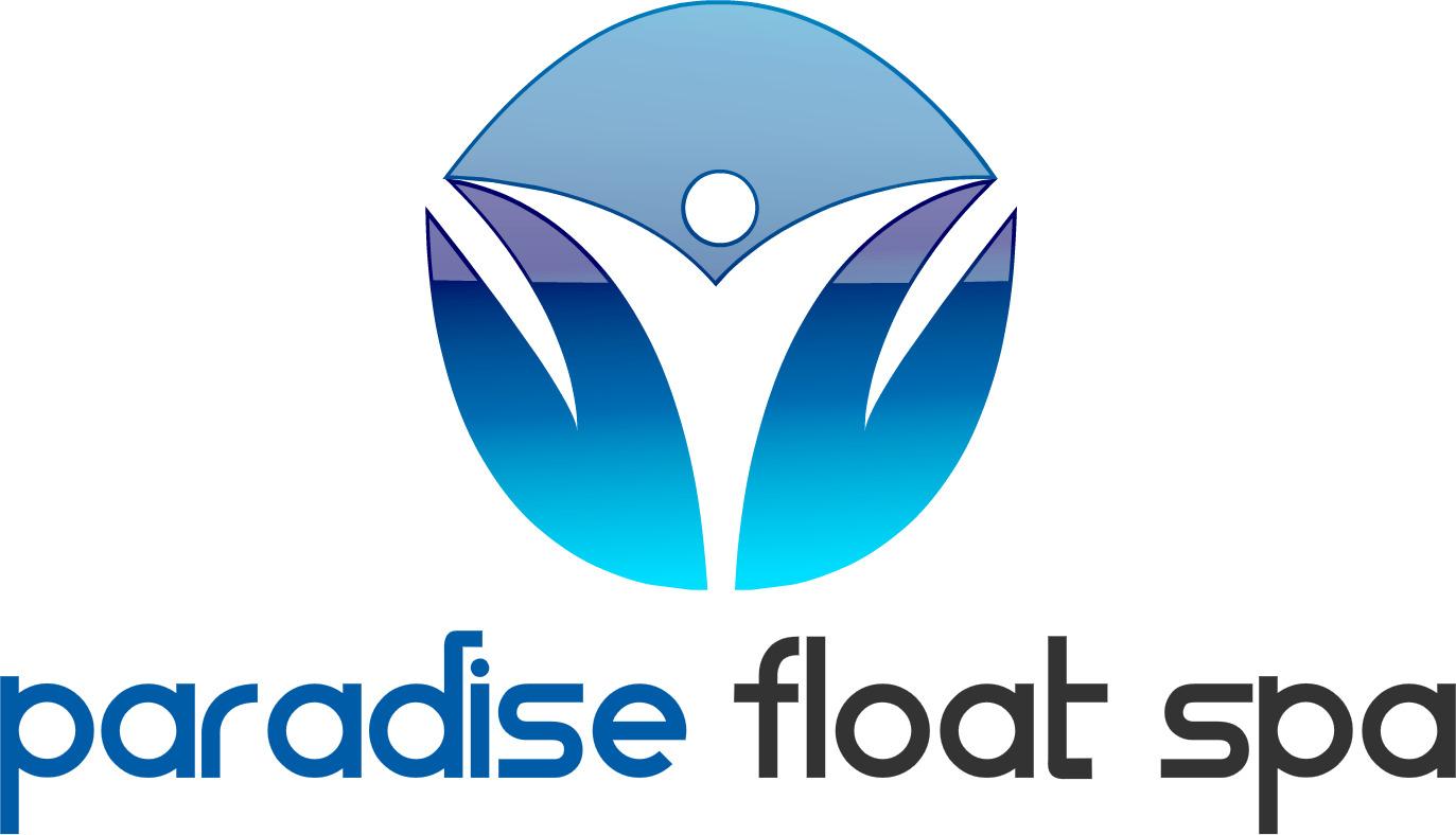 Denise Paradise Float Spa (1)