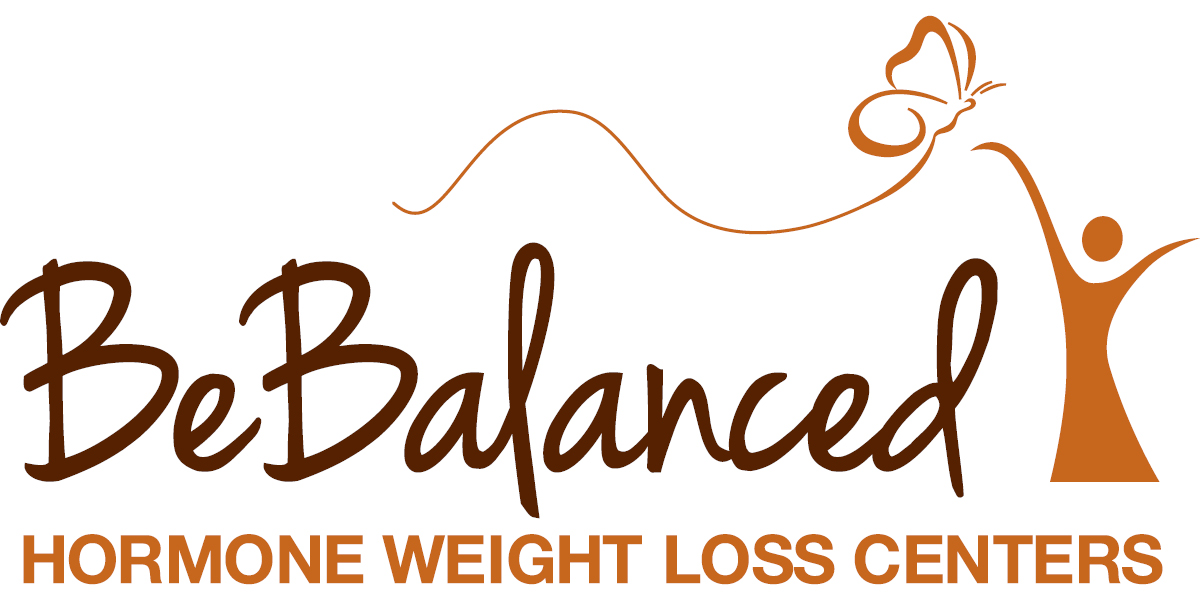 Rachelle Be Balanced Logo 2