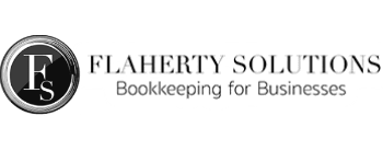 Flaherty-bookkeeping-accounting-logo