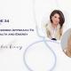 leading lady podcast episode 34 dr erin kinney
