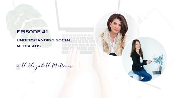 understanding social media ads
