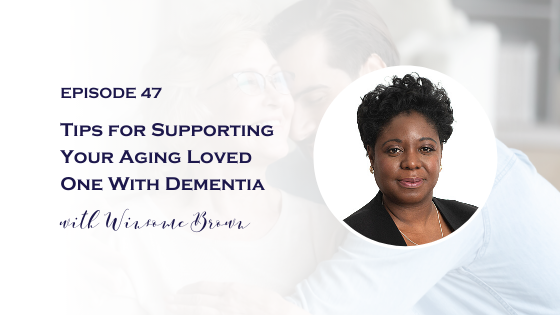 llp ep 47 dementia