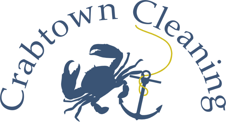 Shelly Schoff – Crabtown Cleaning