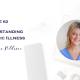 Understanding Chronic Illness with Sara Poldmae