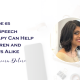 How Speech Therapy Can Help Children and Adults Alike with Meera Deters