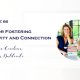 Tips for Fostering Positivity and Connection with Sara Corckran and Erin Baldecchi