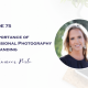The Importance of Professional Photography and Branding with Maureen Porto
