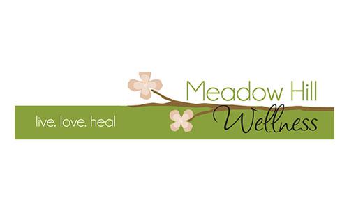 Meadow Hill Wellness